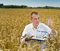 biotechnology makes crops better