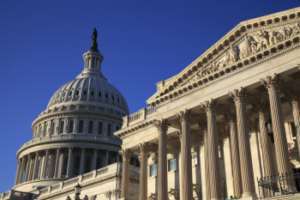 Lobbyist_Agriculture_Corporate_Energy_capitol_building_3