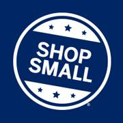 Small Business Saturday Nov 28th