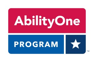 Ability-One-Logo-Image-for-Website1